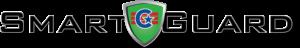 SmartGuard_Logo_CRS_r01